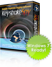 SW-Spy Key Stroke Software